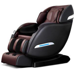 masažinis krėslas comfoline C3