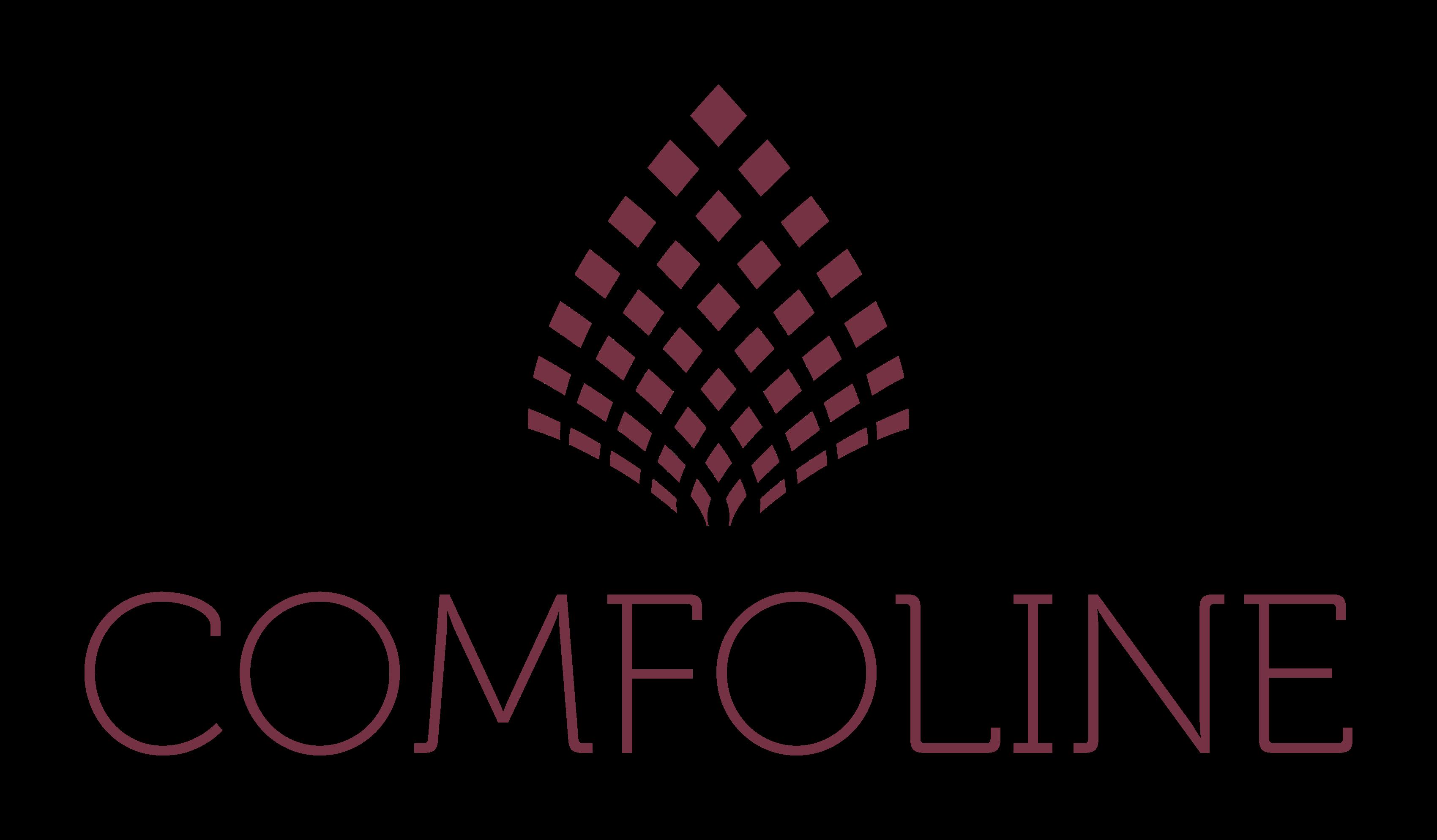 Comfoline.com